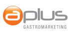 Aplus Gastromarketing