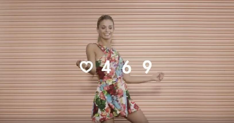 Mejores Campañas de Marketing - Chicfy