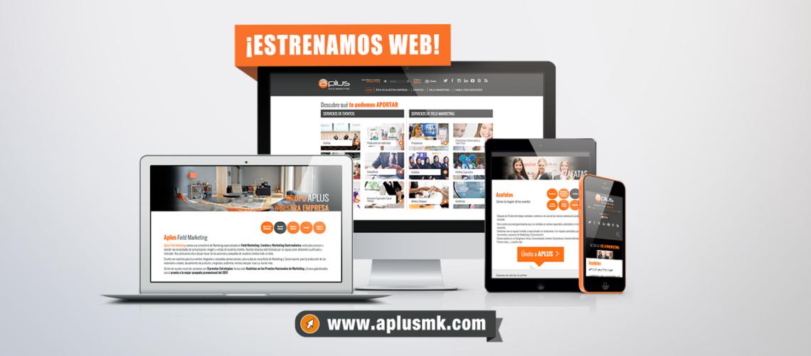 Nueva-Web-blog