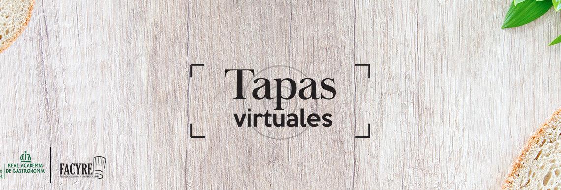 dest_tapas_virtuales