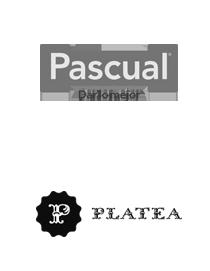 pascual-platea