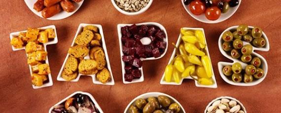productos-y-gastronomia-made-in-spain