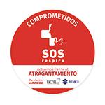 SOS Respira: Iniciativa más innovadora 2016
