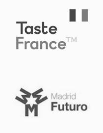 taste-france-madrid-futuro